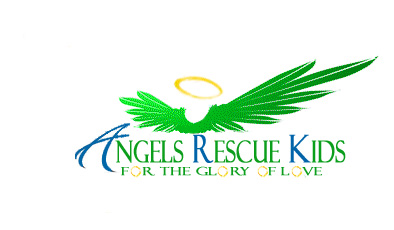 Old+angels+logo